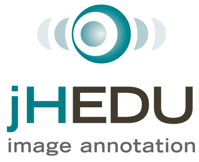 logo_annotation