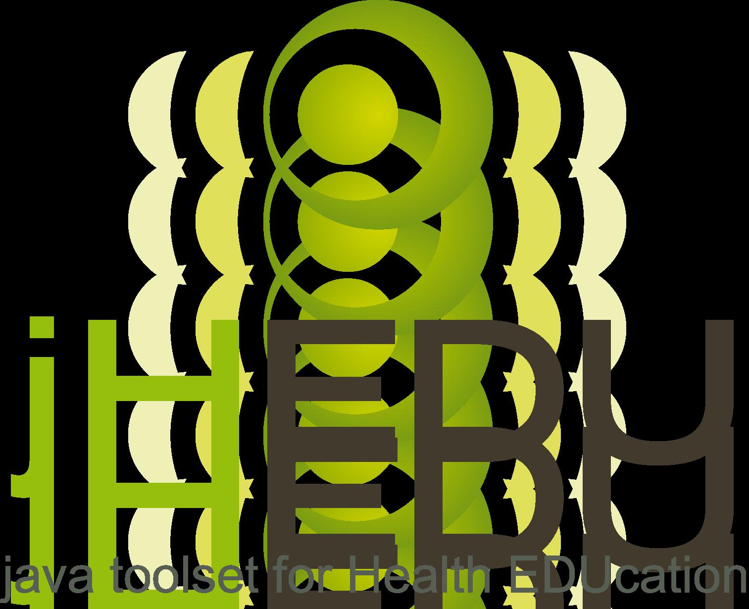 logo_jhedu